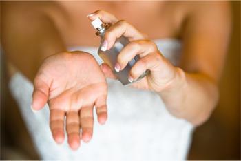 ¿Sacarán algún beneficio de estos las perfumerías?