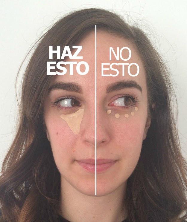 trucos_belleza_10-2