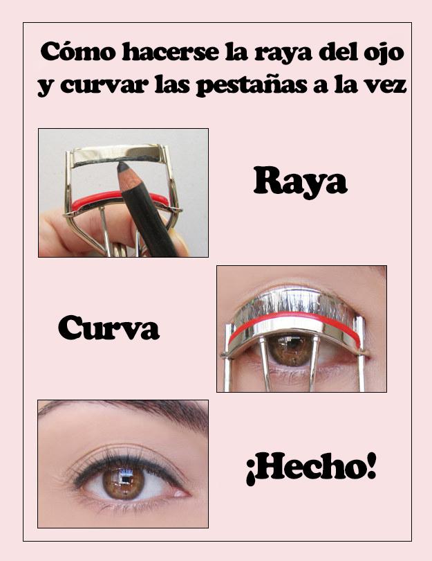 trucos_belleza_3-2