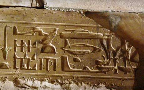 10 misterios que desconciertan a los historiadores 1