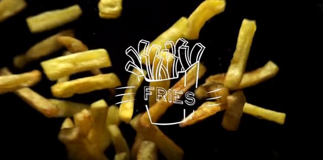 14 maneras diferentes de cocinar patatas 10