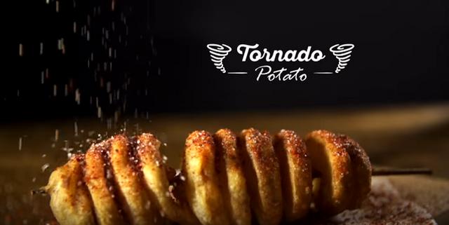 14 maneras diferentes de cocinar patatas 14