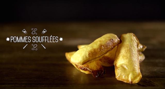 14 maneras diferentes de cocinar patatas 2