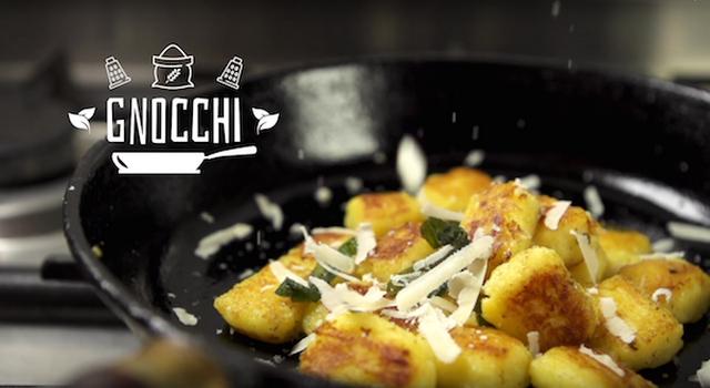 14 maneras diferentes de cocinar patatas 5