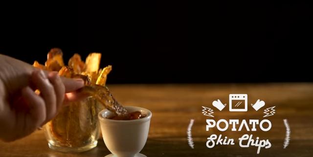 14 maneras diferentes de cocinar patatas 8