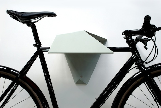 15-Space-Saving-Home-Bike-Racks-12