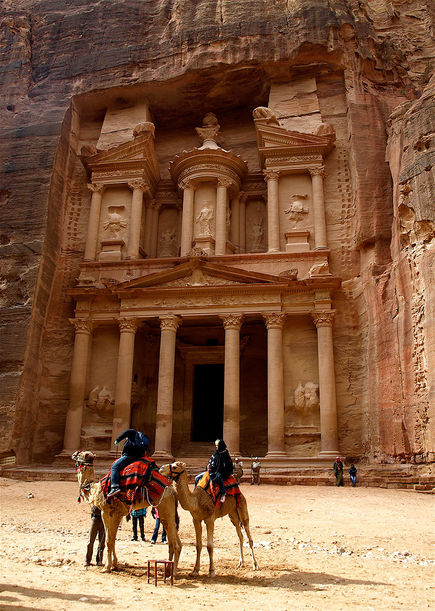 25 lugares que visitar antes de morir 11