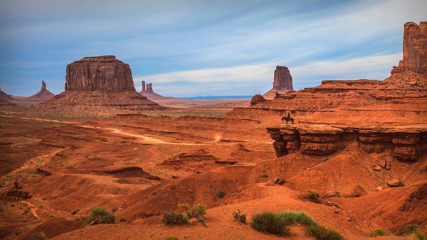 25 lugares que visitar antes de morir 18