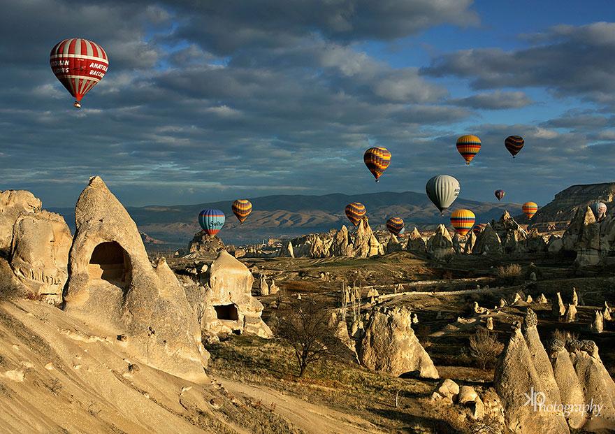 25 lugares que visitar antes de morir 39
