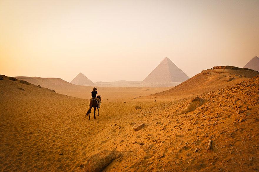 25 lugares que visitar antes de morir 40