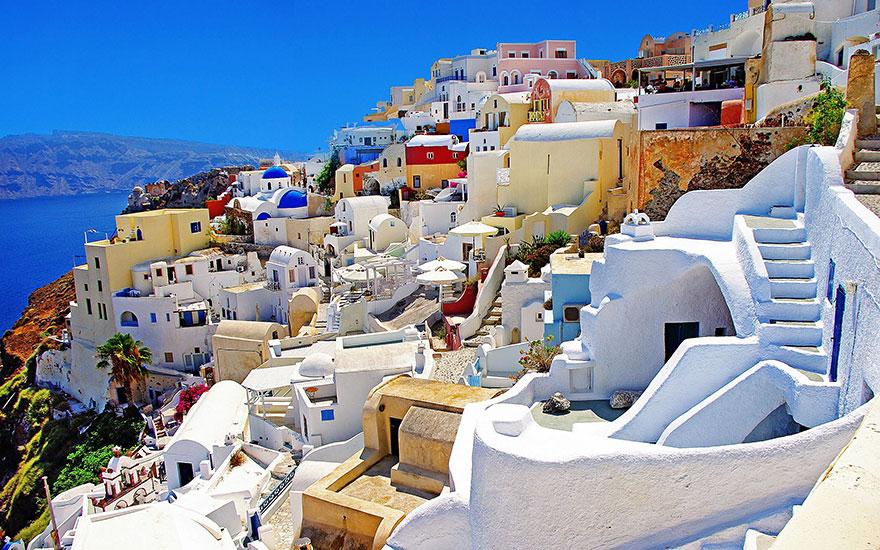 25 lugares que visitar antes de morir 9
