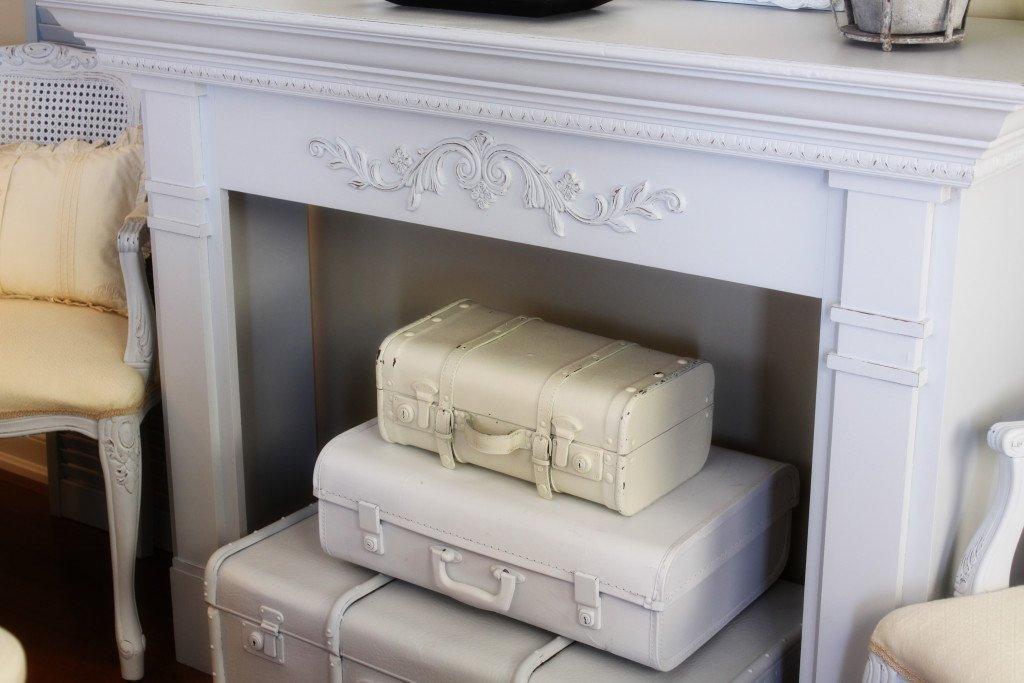 25 maneras de buscar una nueva vida a tus viejas maletas 16