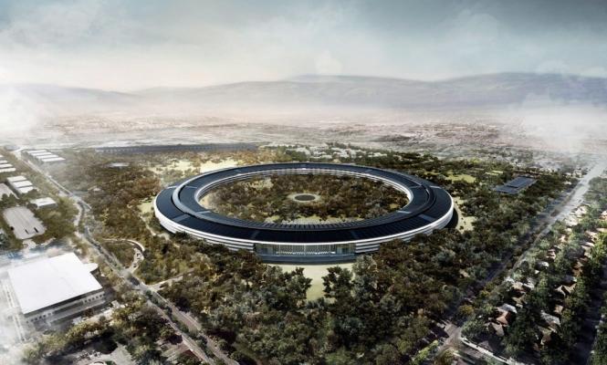 Apple-sede-1