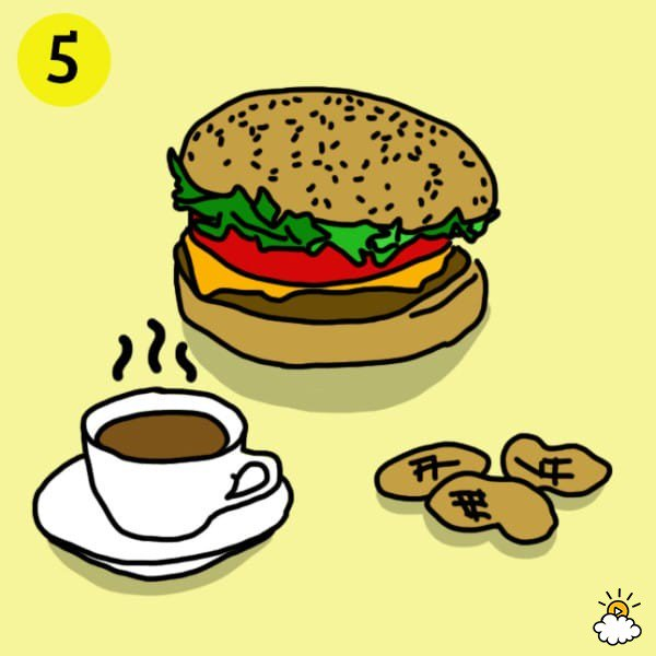 alimentacion alcalina 4