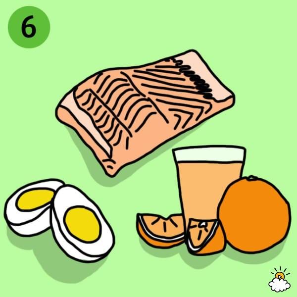 alimentacion alcalina 5