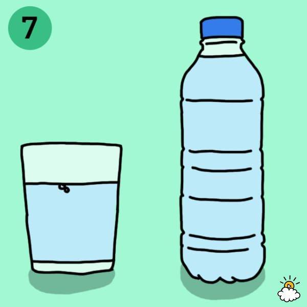 alimentacion alcalina 6