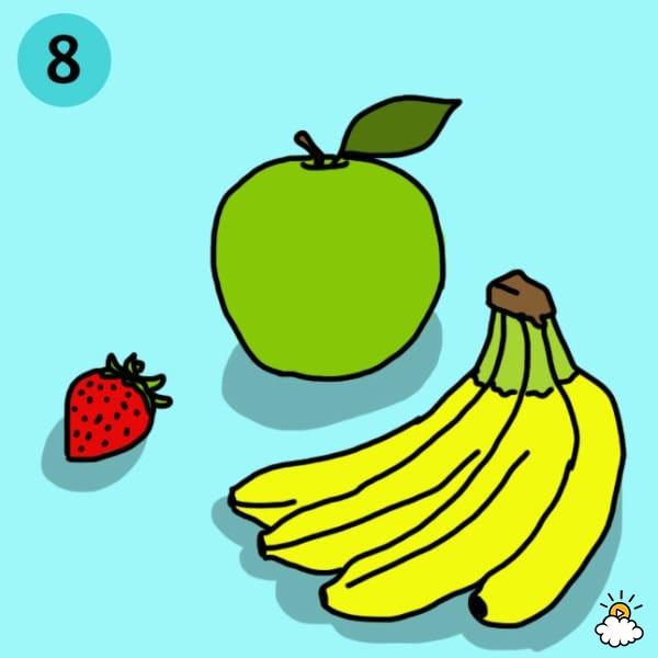 alimentacion alcalina 7