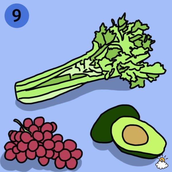 alimentacion alcalina 8