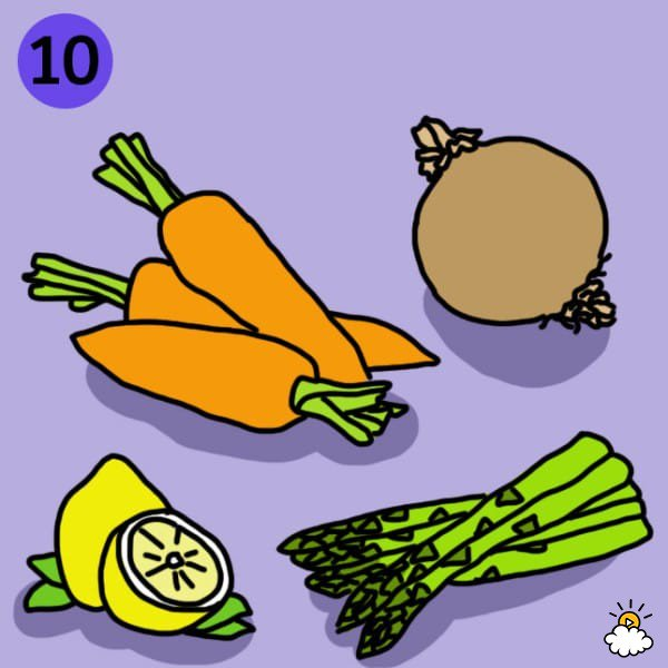 alimentacion alcalina 9