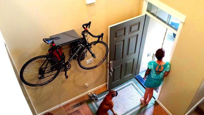 almacenar-tu-bicicleta