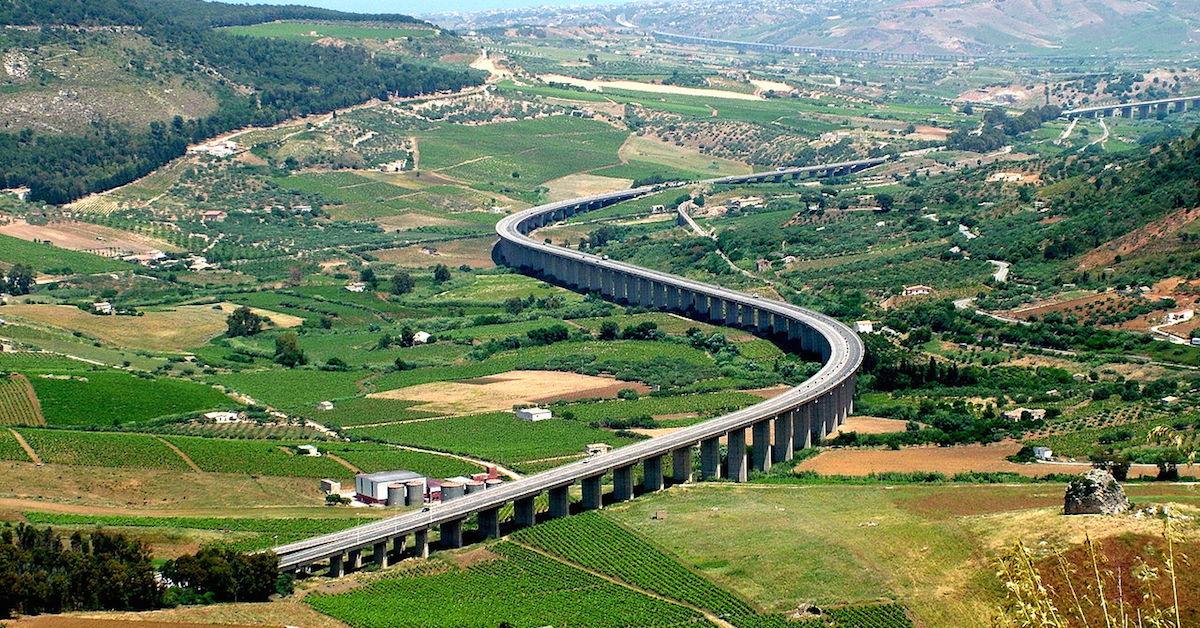 autopista-bicicletas-alemania