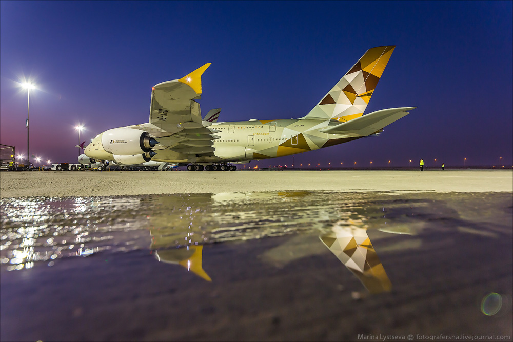 avion-primera-clase1