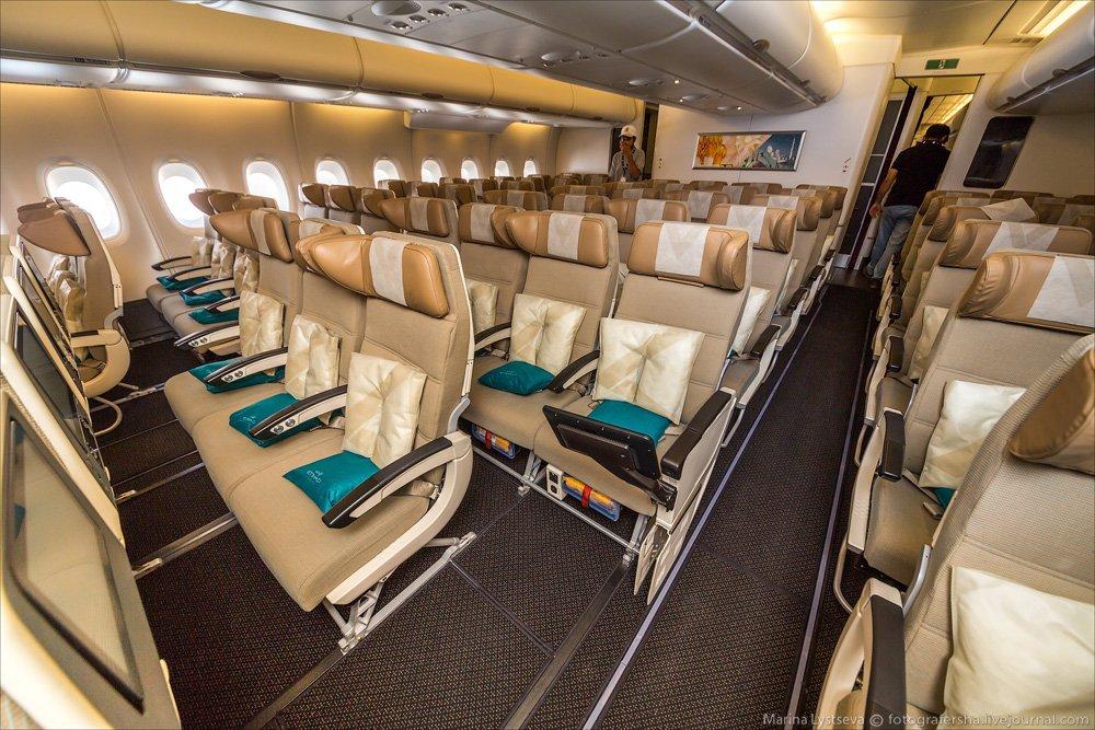 avion-primera-clase10
