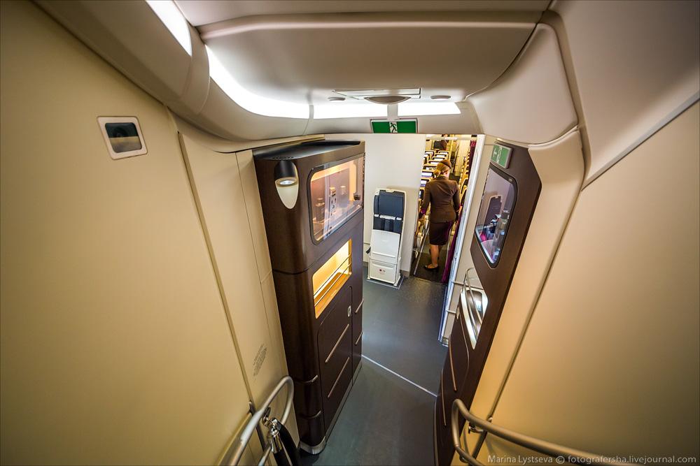 avion-primera-clase12