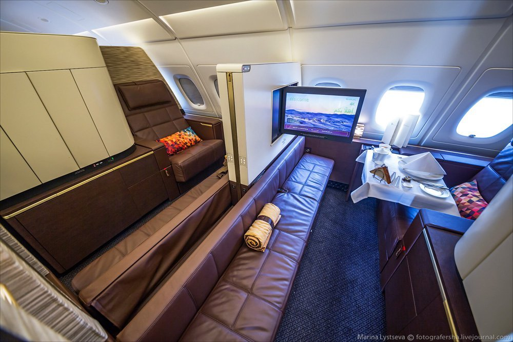 avion-primera-clase23