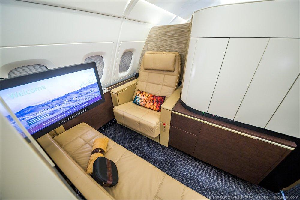 avion-primera-clase24