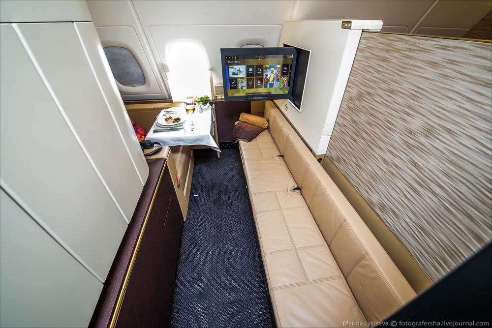 avion-primera-clase26