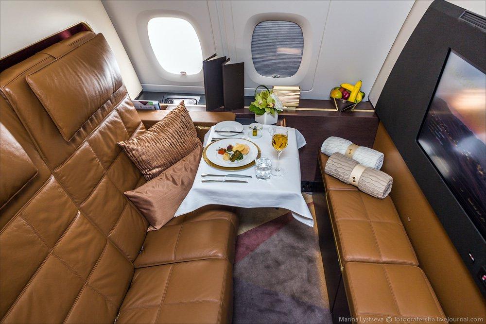 avion-primera-clase27