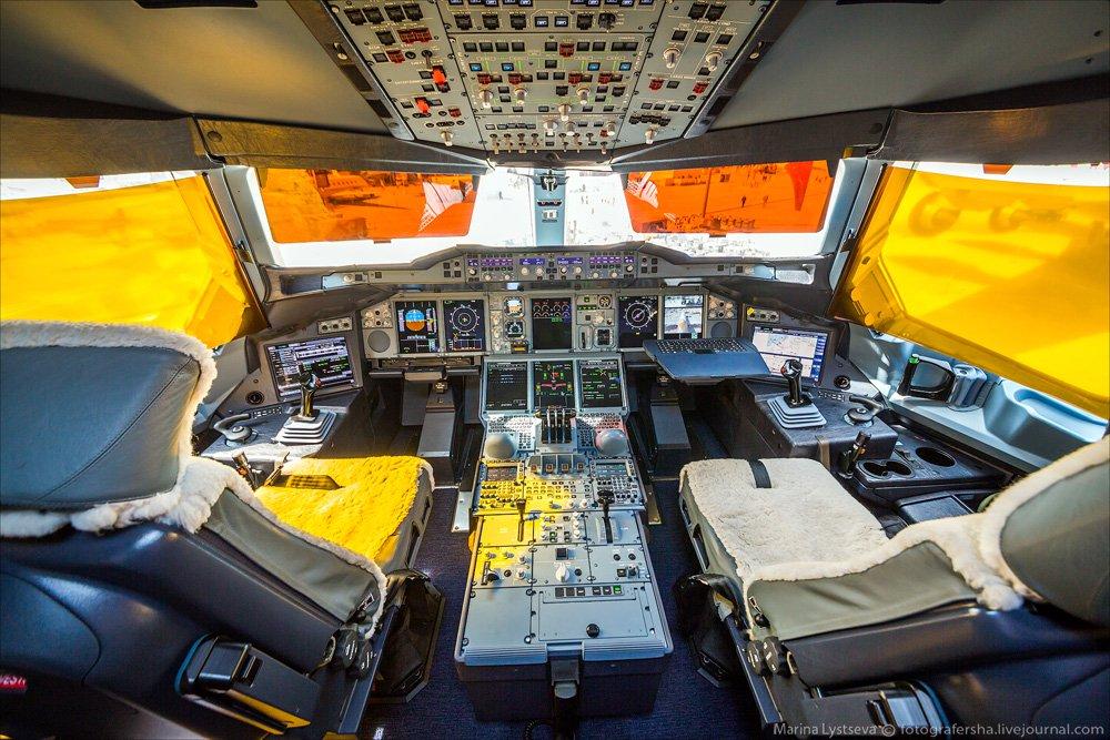 avion-primera-clase3