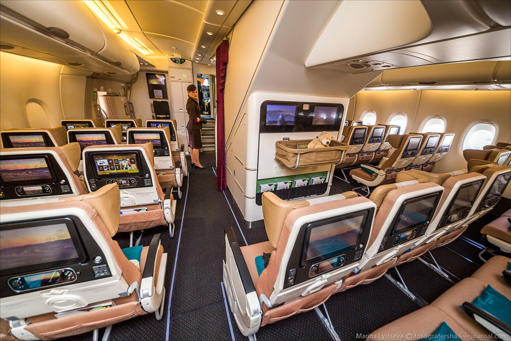 avion-primera-clase30