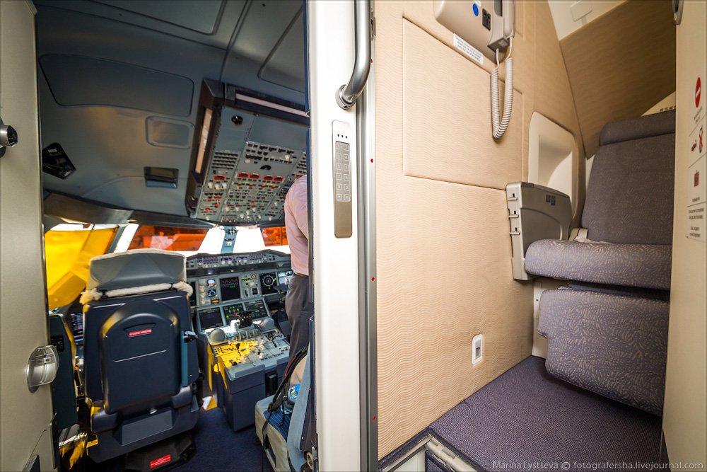 avion-primera-clase5