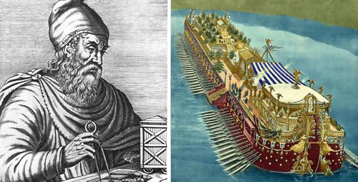 barco_arquimedes_portada