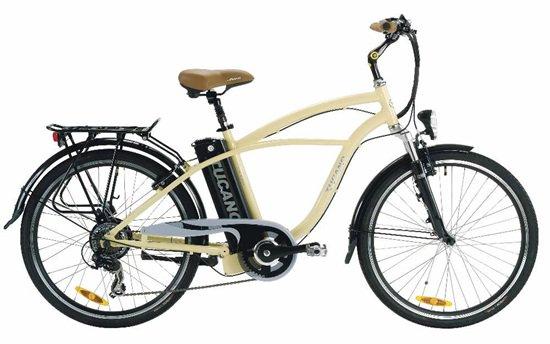 bici-electrica-tucano-vintage