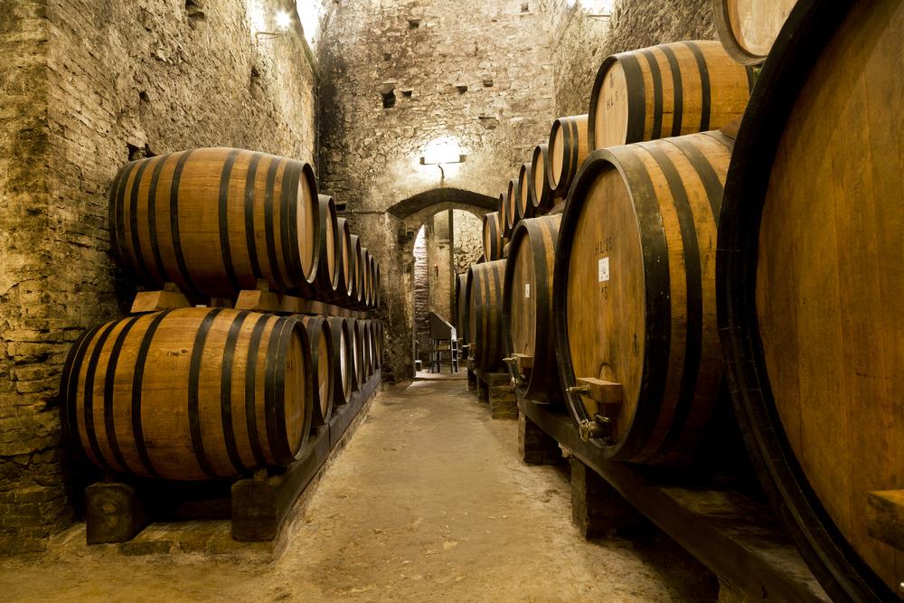 bodega vino de tetrabrik engaña a enologos profesionales