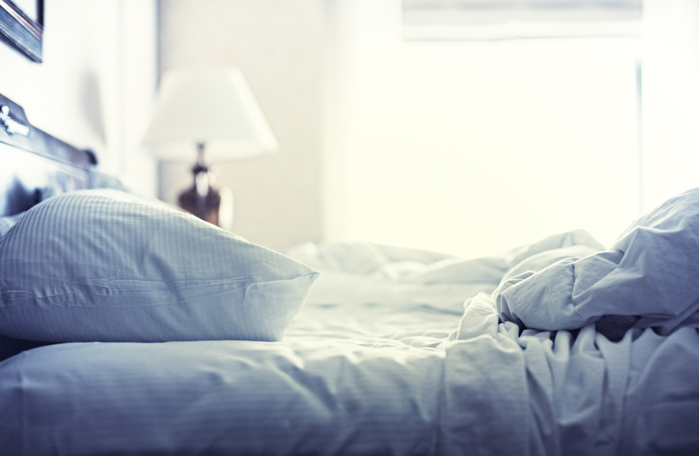 cama limpieza 5