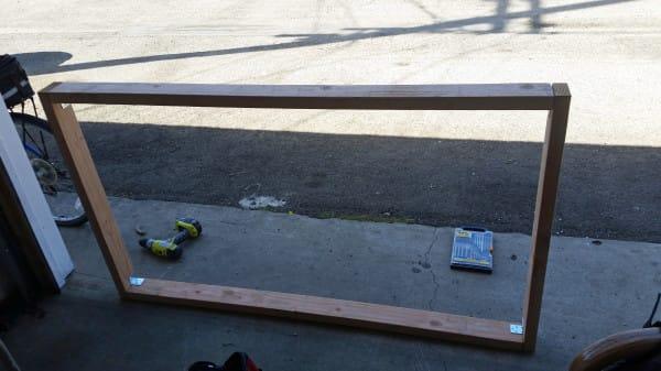 caomo fabricar una mesa de actividades para tus hijos con tus propias manos 1
