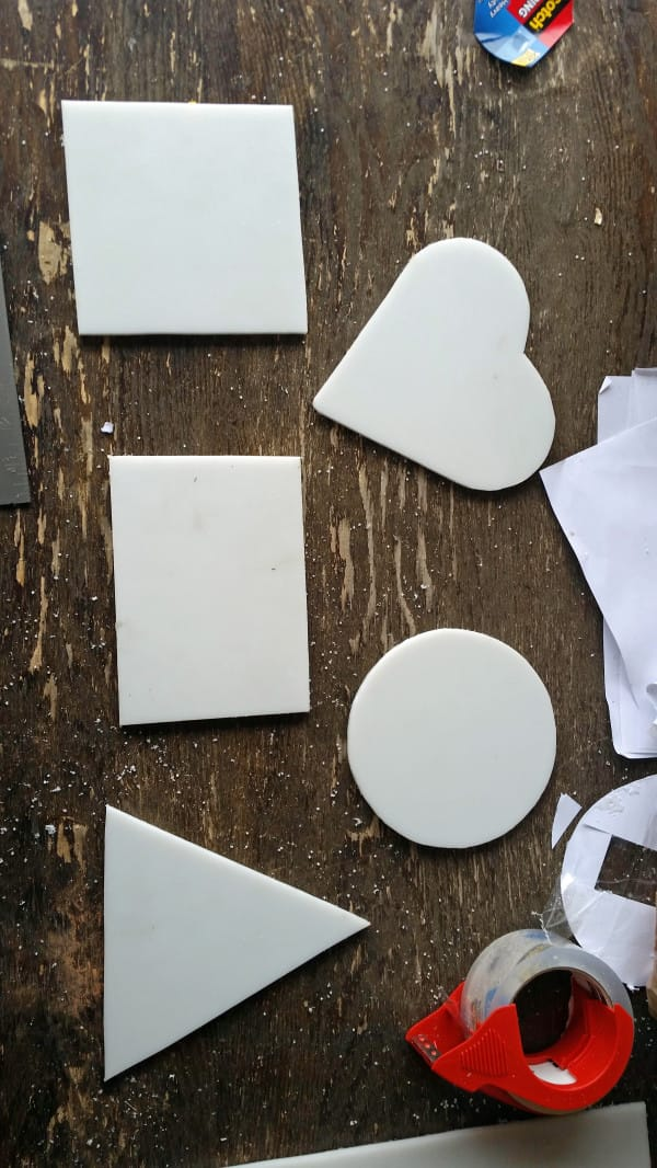 caomo fabricar una mesa de actividades para tus hijos con tus propias manos 15