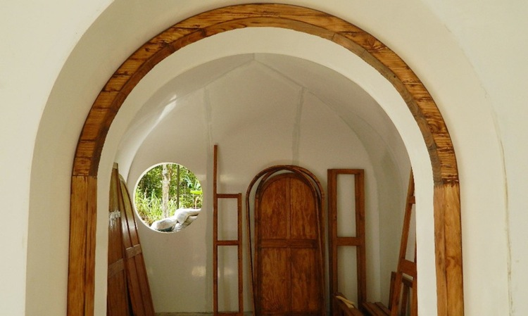 casa-hobbit-6