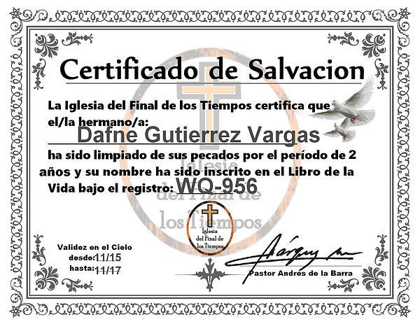 certificado-salvacion