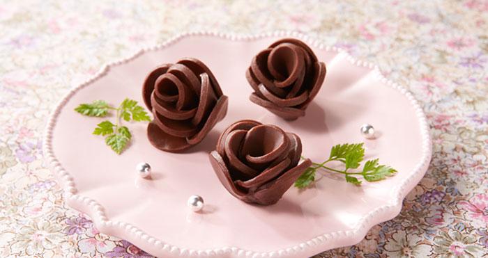 chocolate en lonchas 2