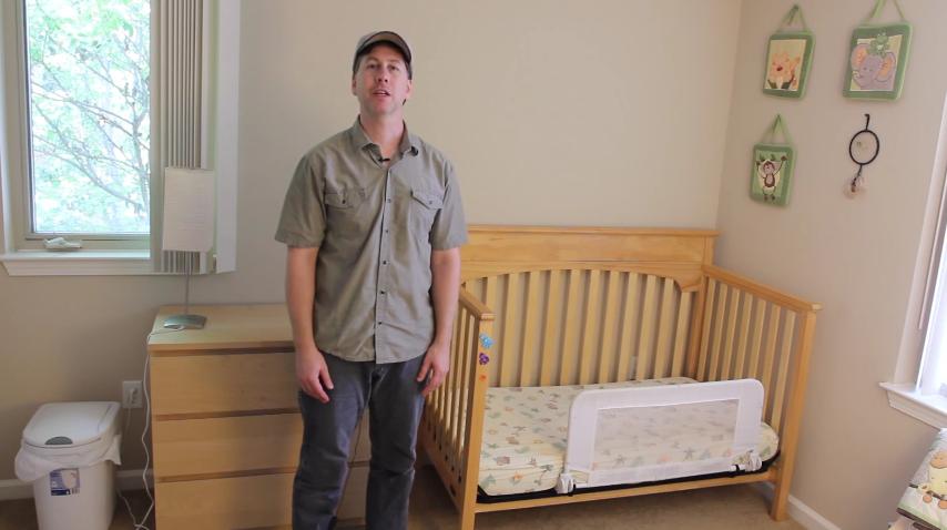 convierte la habitación de su hijo en un parque infantil con 3 muebles de ikea 19