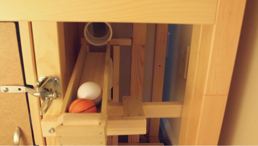 convierte la habitación de su hijo en un parque infantil con 3 muebles de ikea 6