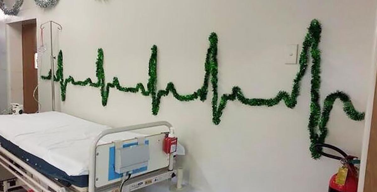 decoracion-navidad-hospitales