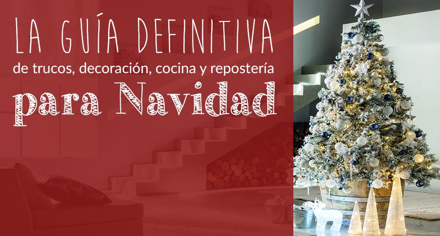 decoracion-navidena-navidad