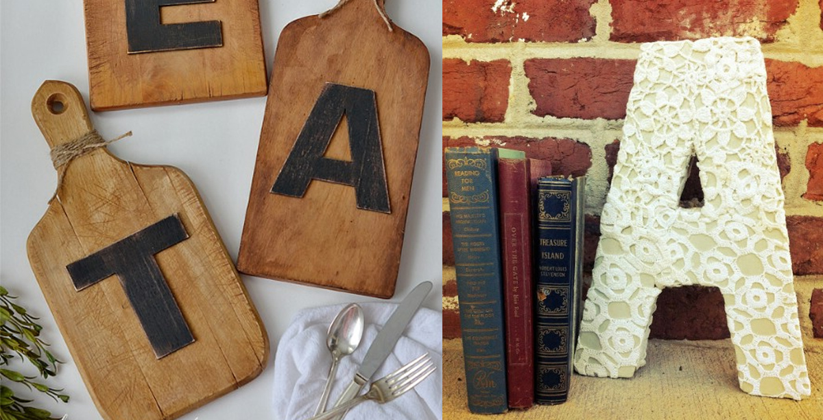 decorar-con-letras