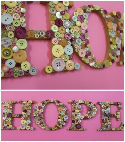 decorar_letras_1